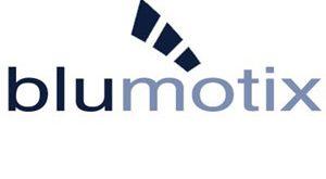 خانه هوشمند Blumotix