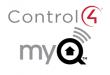 خانه هوشمند Control4