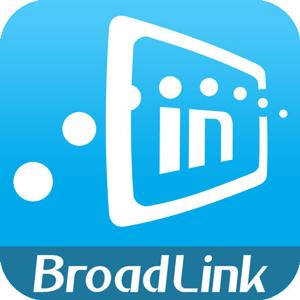 خانه هوشمند Broadlink