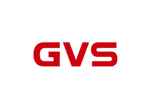 نمایندگی فروش و لیست قیمت تجهیزات خانه هوشمند GVS