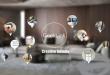 خانه هوشمند Geeklink