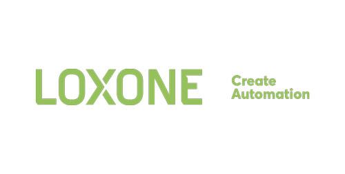 فروش تجهیزات خانه هوشمند Loxone با ارزانترین قیمت