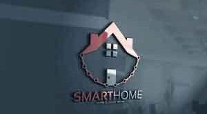 خانه هوشمند آرات