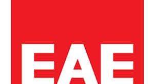 خانه هوشمند EAE
