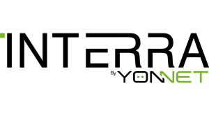 خانه هوشمند yonnet interra