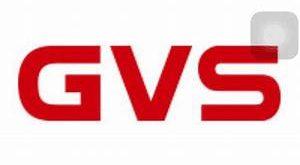 خانه هوشمند GVS