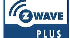 خانه هوشمند Z-Wave