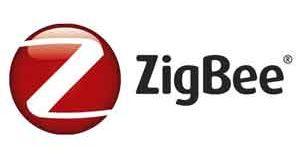پروتکل خانه هوشمند Zigbee