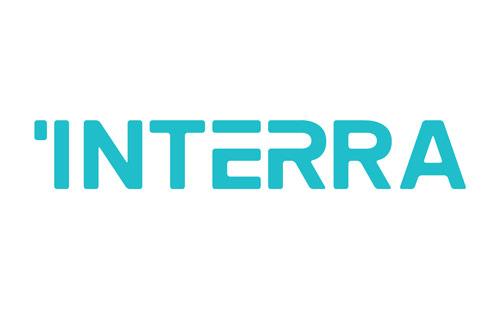خانه هوشمند Interra