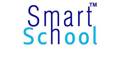 قیمت تجهیزات هوشمند سازی مدارس- بهترین کیفیت و مناسب ترین قیمت