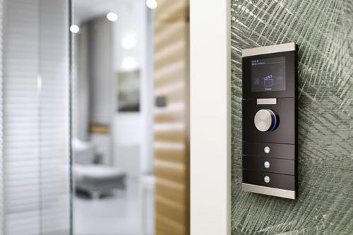فروش تجهیزات خانه هوشمند بی سیم با قیمت های استثنائی