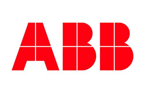 خانه هوشمند ABB