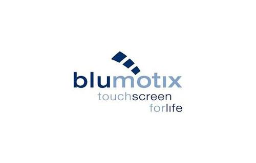 فروش محصولات خانه هوشمند Blumotix+لیست قیمت محصولات