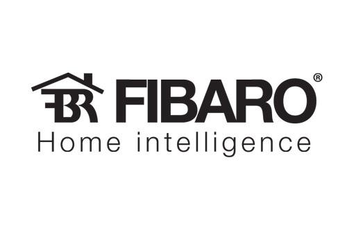 نمایندگی فروش خانه هوشمند فیبارو