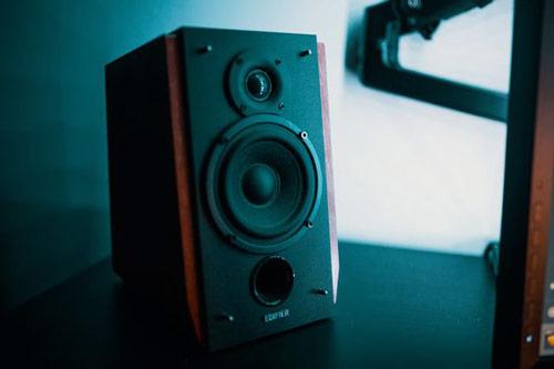 فروش سیستم صوتی هوشمند ساختمان در مرکز هوشمند سازی ایران