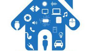 قیمت خانه هوشمند