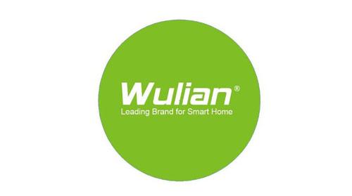 خانه هوشمند wulian