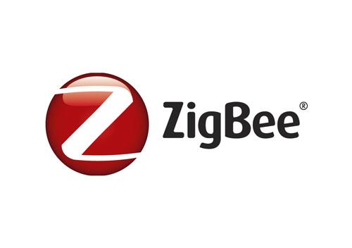 فروش محصولات خانه هوشمند Zigbee با شرایط همکاری