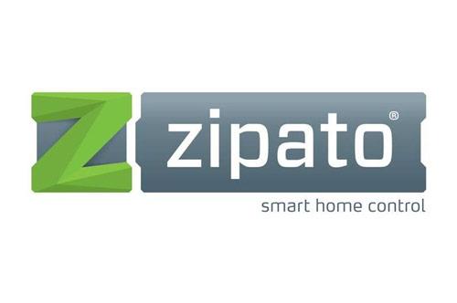 خانه هوشمند زیپاتو