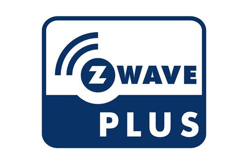 فروش و قیمت محصولات خانه هوشمند z-wave