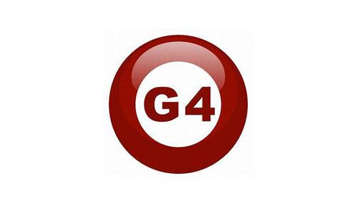 نمایندگی خانه هوشمند G4 در ایران+ 2 سال گارانتی بدون قید و شرط