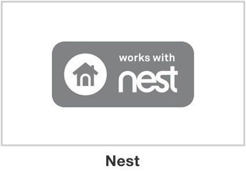 فروش محصولات خانه هوشمند Nest