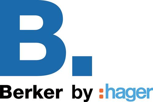 قیمت تجهیزات خانه هوشمند Berker