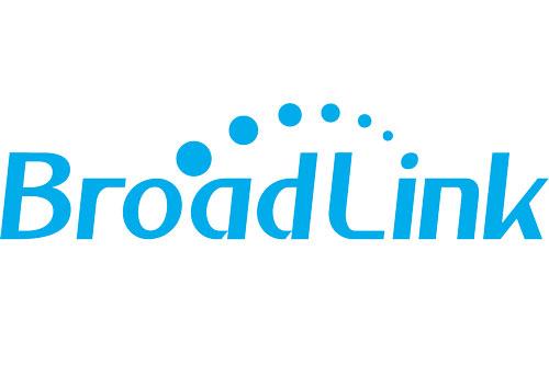نمایندگی فروش محصولات خانه هوشمند Broadlink