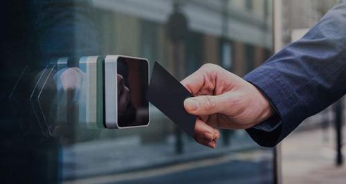 فروش به روزترین سیستم هوشمند حضور و غیاب