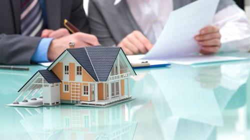 هزینه هوشمند سازی ساختمان