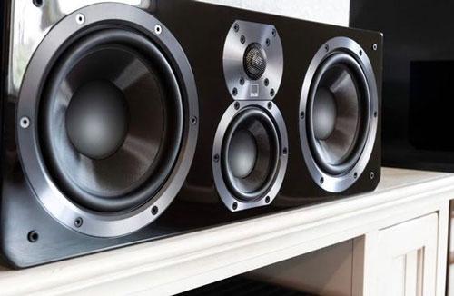 فروش سیستم صوتی خانه هوشمند به قیمت روز و تخفیف همکاری