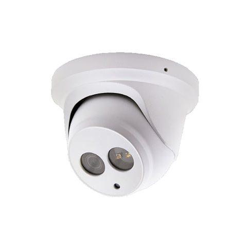 دوربین control4