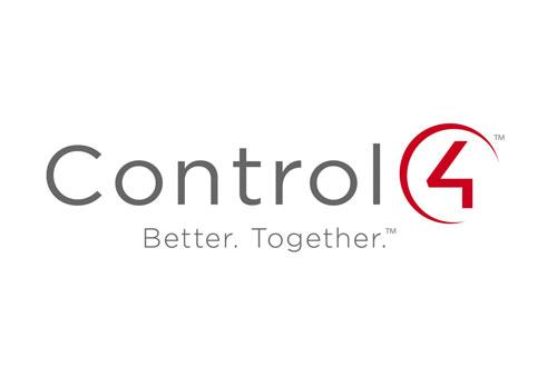 قیمت محصولات خانه هوشمند Control4