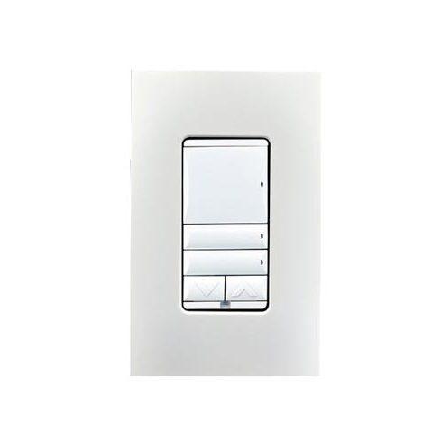 کلید control4