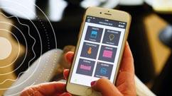 فروش محصولات سیستم خانه هوشمند بی سیم