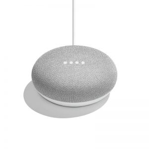 دستیار خانگی هوشمند گوگل