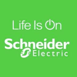 نمایندگی خانه هوشمند اشنایدر (Schneider) و لیست قیمت محصولات