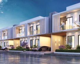 smart villa