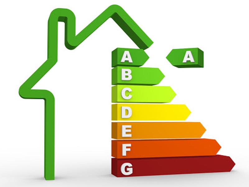 صرفهجویی در مصرف انرژی