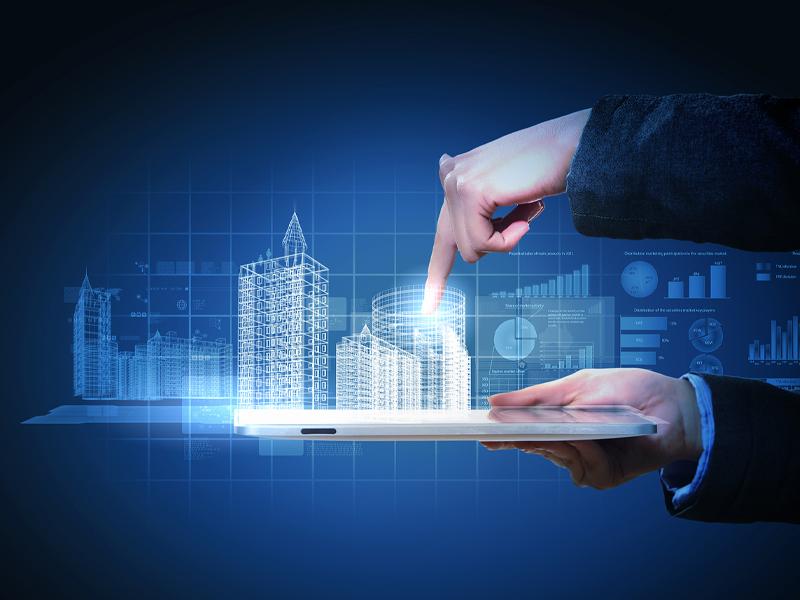 نقش و وظایف روزانهی سیستم BMS: سیستم مدیریت ساختمان کنترل دمای منزل شما را در دست میگیرد!