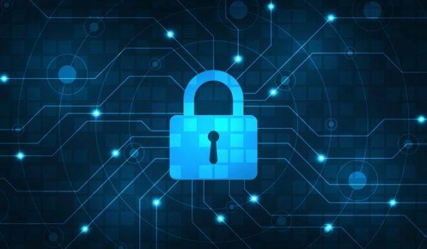 سیستم امنیتی هوشمند