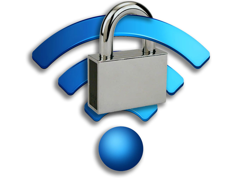 حفظ امنیت خانه هوشمند وایرلس از حملات سایبری هکرها