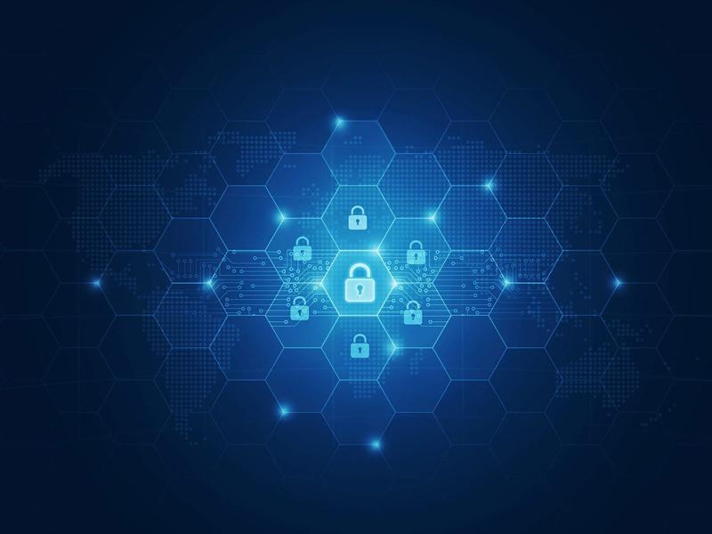 ایمن سازی سیستم امنیتی هوشمند  و سیستم های حفاظت از ساختمان هوشمند سازی شده