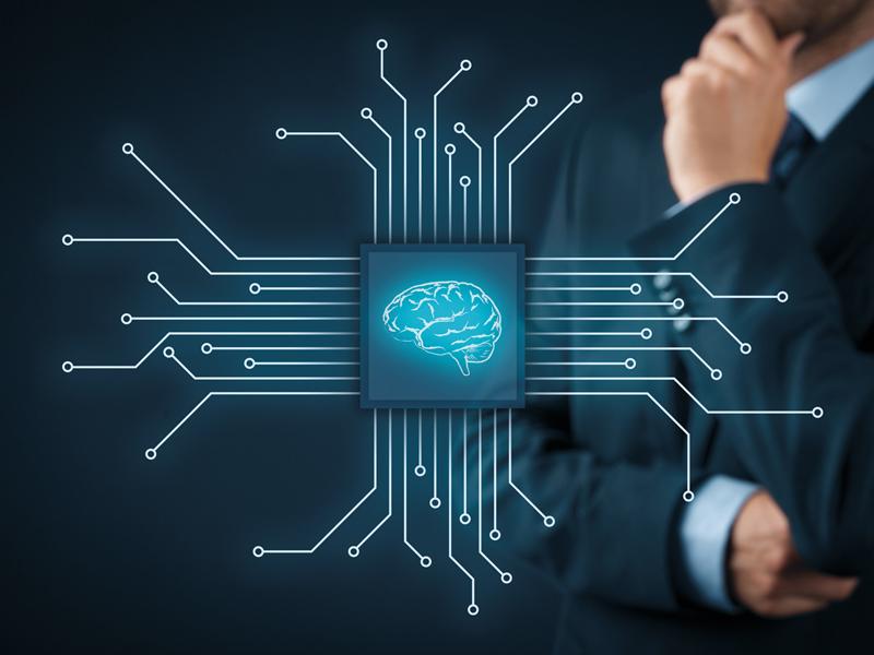 قابلیت یادگیری هوش Learnable intelligence