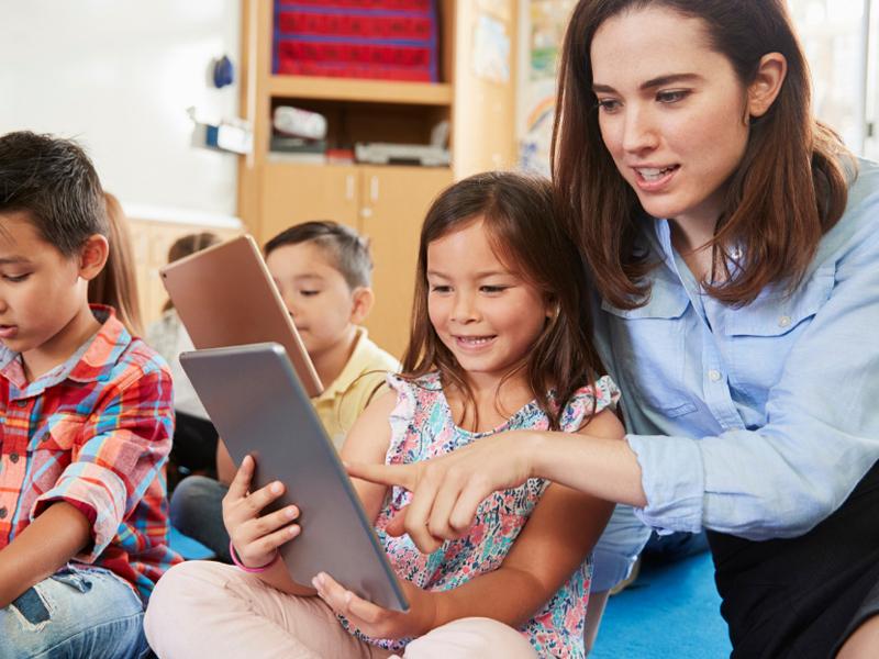 ارزیابی یادگیری محور Learning-Centered assessment